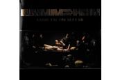 CD Rammstein - Liebe ist für alle da (Universal) im Test, Bild 1