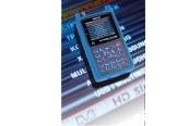 Zubehör Heimkino Rantex Alpsat Satfinder 5 HD Pro im Test, Bild 1