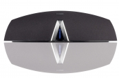 Bluetooth-Lautsprecher rapoo A800 im Test, Bild 1