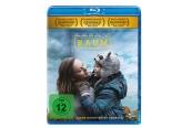 Blu-ray Film Raum (Universal) im Test, Bild 1