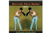 Schallplatte Ray Barretto Charanga Band - Barretto Para Bailar (WaxTime) im Test, Bild 1
