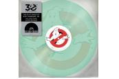 Schallplatte Ray Parker Jr. – Ghostbusters (Legacy – 888430458413, Arista – 8884304) im Test, Bild 1