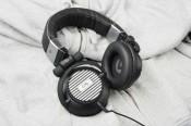 Kopfhörer Hifi Razor KNG-7010 im Test, Bild 1