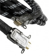 HDMI Kabel Real Cable Infinite II im Test, Bild 1