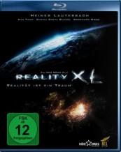 Blu-ray Film Reality XL (Schröder Media) im Test, Bild 1