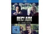Blu-ray Film Reclaim – Auf eigenes Risiko (Universum) im Test, Bild 1