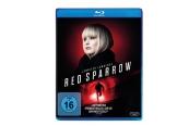 Blu-ray Film Red Sparrow (20th Cetury Fox) im Test, Bild 1