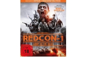 DVD Film Redcon-1 Army of the Dead (Koch Media) im Test, Bild 1