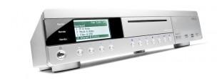 Sat Receiver ohne Festplatte Reel Multimedia Reelbox Avantgarde Series III im Test, Bild 1