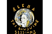 Schallplatte Reema - The LowSwing Sessions (LowSwing Records) im Test, Bild 1