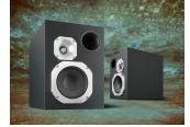 Lautsprecher Stereo Reflector Audio Touch B6 im Test, Bild 1