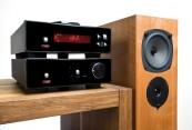 Lautsprecher Stereo Rega RS5, Rega Brio-R, Rega Apollo-R im Test , Bild 1