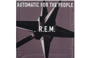 Schallplatte R.E.M. - Automatic For The People (Craft Recordings) im Test, Bild 1