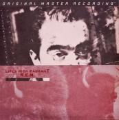 Schallplatte R.E.M. – Lifes Rich Pageant (MFSL) im Test, Bild 1