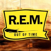 Download R.E.M. - Out of Time (Warner Music Group) im Test, Bild 1