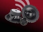Car-HiFi-Lautsprecher 16cm Replay Audio RM65-4AL / RM10-4v im Test, Bild 1