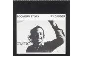 Schallplatte Reprise Records, Mobile Fidelity Sound Lab (Ry Cooder - Boomer's Story) im Test, Bild 1