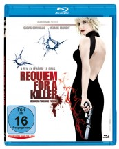 Blu-ray Film Requiem for a Killer (Studiocanal) im Test, Bild 1