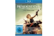 Blu-ray Film Resident Evil: The Final Chapter (Constantin) im Test, Bild 1