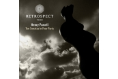 Download Retrospect Trio - Henry Purcell - Ten Sonatas in Four Parts (Linn Records) im Test, Bild 1