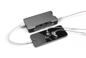 Kopfhörerverstärker RHA DACAMP L1 im Test, Bild 1