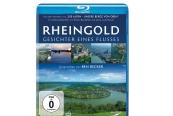 Blu-ray Film Rheingold – Gesichter eines Flusses (Senator) im Test, Bild 1