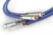 Audiokabel analog Ricable Z Supreme im Test, Bild 1