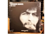 Schallplatte Richard Bargel – Blue Steel (Meyer Records) im Test, Bild 1