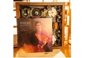 Schallplatte Richard Koch Quartett – Stadt im Test, Bild 1