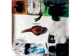 Schallplatte Richie Beirach - Inborn (Delta Music Media) im Test, Bild 1