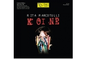 Schallplatte Rita Marcotulli - Koinè (Fonè) im Test, Bild 1