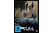 DVD Film River's Edge – Das Messer am Ufer (Al!ve) im Test, Bild 1