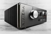 Vollverstärker Riviera Audio Labs Levante im Test, Bild 1