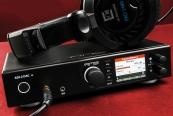 Kopfhörerverstärker RME ADI-2 DAC im Test, Bild 1