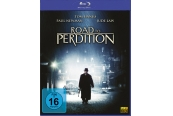 Blu-ray Film Road to Perdition (Fox) im Test, Bild 1