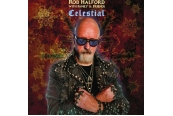 Download Rob Halford - Celestial (Legacy Recordings) im Test, Bild 1