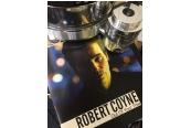 Schallplatte Robert Coyne – Out of Your Tree (Meyer Records) im Test, Bild 1