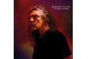 Schallplatte Robert Plant – Carry Fire (Nonesuch) im Test, Bild 1