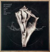 Schallplatte Robert Plant - Lullaby and... The Ceaseless Roar (Nonesuch) im Test, Bild 1