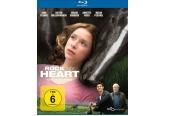 Blu-ray Film Rock my Heart (Wildbunch) im Test, Bild 1