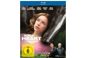 Blu-ray Film Rock my Heart (Wildbunch) im Test, Bild 1