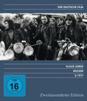 DVD Film Rocker (Zweitausendeins) im Test, Bild 1