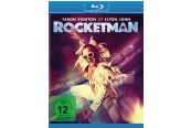 Blu-ray Film Rocketman (Paramount Pictures) im Test, Bild 1