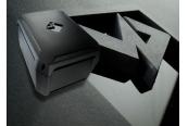 Car-Hifi Subwoofer Aktiv Rockford Fosgate PS300-12 im Test, Bild 1