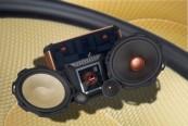 Car-HiFi-Lautsprecher 16cm Rockford Fosgate T3652-S, Rockford Fosgate T5652-S im Test , Bild 1