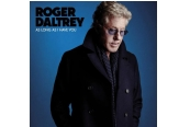 Download Roger Daltrey - As Long as I Have You (Polydor) im Test, Bild 1