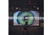 Schallplatte Roger Waters - Amused to Death (Analogue Productions) im Test, Bild 1