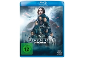 Blu-ray Film Rogue One: A Star Wars Story (Walt Disney) im Test, Bild 1
