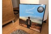 Schallplatte Roosevelt – Young Romance (CitySlang) im Test, Bild 1