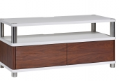 Hifi & TV Möbel Roterring Belmaro 23 im Test, Bild 1